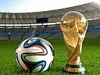 Debut perfect la Campionatul Mondial de Fotbal. Rusia a câștigat cu 5:0 meciul de deschidere cu Arabia Saudită