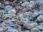 PDM a găsit o soluţie pentru criza deşeurilor din municipiul Bălţi. Terenul unde este depozitat gunoiul va fi trecut în proprietatea unei localități