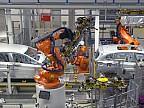 Avertizarea lui Donald Trump. Preşedintele Statelor Unite ar putea institui taxe vamale de 20% la maşinile din UE