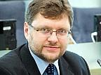 Valerijus Simulik: Republica Moldova a făcut un pas important spre democraţie, când a trecut la sistemul mixt de vot