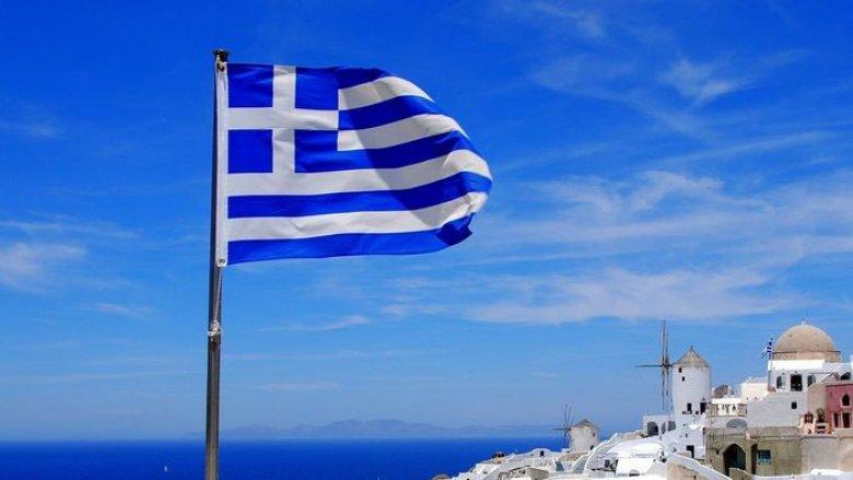 Grecia va expulza doi diplomați ruși. De ce sunt aceștia suspectați