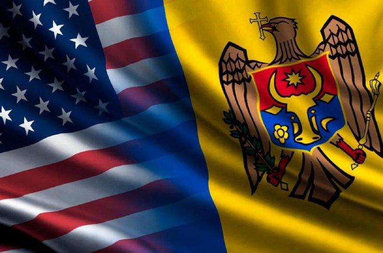 Camera Reprezentanţilor din Statele Unite ale Americii condamnă ameninţările constante ale Rusiei la adresa integrităţii teritoriale a Republicii Moldova