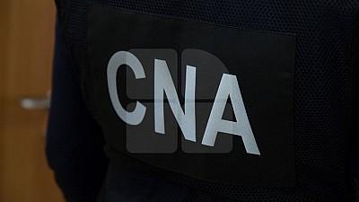 Dosarul Gărilor şi staţiile auto: Ofiţerii CNA şi PA au identificat încă patru persoane implicate în schemele de corupţie