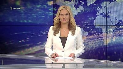 Primele Știri - 17 iulie 2018, 24:00