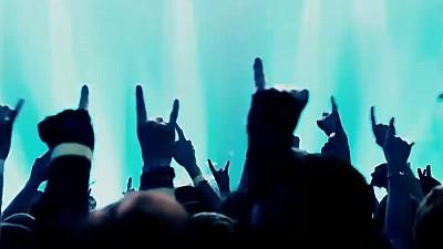 Ziua internaţională a rockului. De unde se trage acest gen de muzică și ce părere au moldovenii despre el