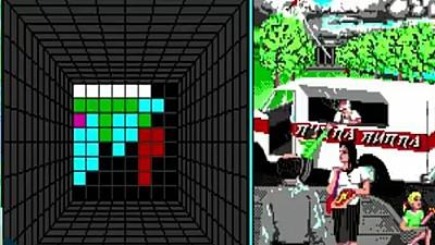 Ziua Tetrisului este marcată astăzi. Cine a inventat acest joc și ce abilități dezvoltă