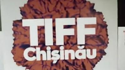 Festivalul de film TIFF, revine la Chişinău. Ce producții cinematografice vor putea viziona cinefilii
