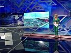 Primele Știri - 18 iulie 2018, 21:00