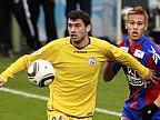 Gest impresionant pentru Alexandru Gaţcan. Ce surpriză i-a pregătit echipa FC Rostov fotbalistului moldovean