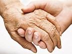 Bătrâneţe decentă. După valorizare, mai mulţi vârstnici din Moldova beneficiază de pensii mari
