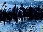 De un secol fără ţar. Mii de enoriași din Rusia au comemorat 100 de ani de la execuția ultimului țar rus, Nicolae al II-lea