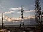 Conectarea Moldovei la reţelele de energie electrică ale României, tot mai aproape de implementare. Guvernul a ratificat acordurile de împrumut cu BERD și BEI