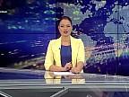 Primele Știri - 19 iulie 2018, 00:00