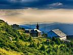 Moldova, atracția turiștilor. Ce aleg cel mai des să viziteze străinii în țara noastră