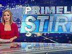 Primele Știri - 21 iulie 2018, 12:00