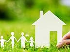 Programul Prima Casă 3 sprijină sporirea natalității din Moldova. Familiile cu mulţi copii vor plăti mai puţin pentru locuință