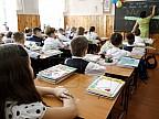 Profesorii vor beneficia de o majorare a lefurilor cu 8 la sută din 1 septembrie