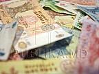 Рост доходов. На 50% вырастут зарплаты сотрудников местной власти