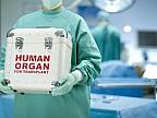 O nouă șansă la viață. În România a fost făcut primul transplant pediatric de cord din acest an