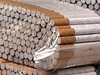 Trei moldoveni şi doi ucraineni, REȚINUȚI în flagrant delict de procurori, în timp ce încercau să transporte ilegal în Ucraina peste două tone de tutun
