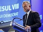 Vlad Plahotniuc: Guvernarea a îndeplinit toate condițiile pentru a fi debursată prima tranșă din asistența macrofinanciară din partea Uniunii Europene