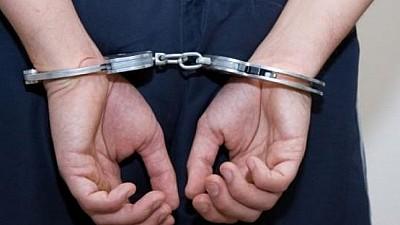 Un tânăr originar din comuna Truşeni, reţinut de poliţie pentru că ar fi furat bunuri din mai multe grădiniţe
