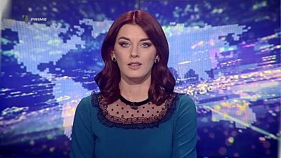 Primele Știri - 14 august 2018, 21:00