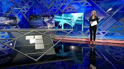 Primele Știri - 16 august 2018, 21:00