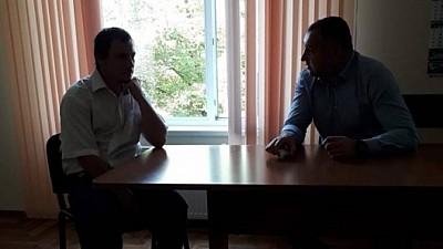 Gest extrem! Un tânăr din Leova a încercat să-şi vândă un rinichi cu 26 de mii de euro. Motivul este șocant