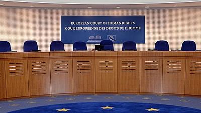 Rusia, condamnată de CEDO. Aceasta va plăti daune de mii de euro după moartea a doi tineri în stânga Nistrului
