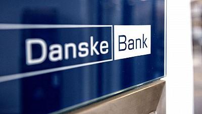 Demisii răsunătoare la nivel internaţional în urma scandalului Laundromat. Directorul executiv al celei mai mari bănci din Danemarca a renunţat la funcţie