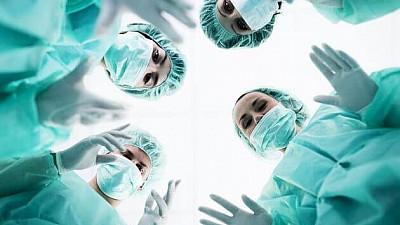La Spitalul Raional au fost aduse echipamente performante donate de Guvernul Japoniei. Cât au costat acestea
