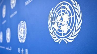 Reuniune la nivel înalt. 193 de ţări participă la Adunarea Generală a ONU