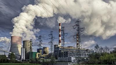 COD GALBEN de poluare a aerului în Chişinău şi Bălţi. Cu cât depășește dioxidul de azot limitele normale