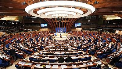 Subiectul privind conflictul Transnistrean va fi discutat la Paris, în cadrul unei întruniri a ueni subcomisii a Adunării Parlamentare a Consiliului Europei