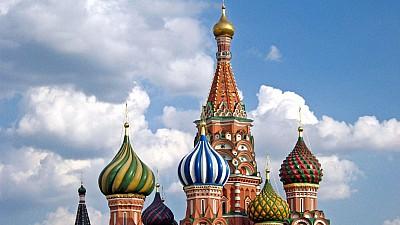 Arhiepiscopia bisericilor ortodoxe ruse din Europa de Vest: Patriarhia de la Constantinopol continuă să pomenească Biserica Ortodoxă Rusă în timpul slujbelor