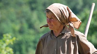 Ziua Mondială a Femeii în Mediul Rural. Ce știu acestea depre sărbătoare și cum o marchează