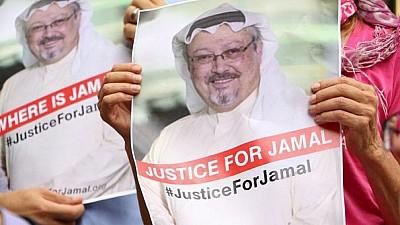Recep Erdogan, despre omorul jurnalistul saudit Jamal Kashoggi: Crima a fost premeditată şi pregătită minuţios