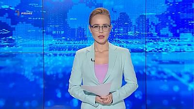 Primele Știri - 18 Octombrie 2018, 09:00