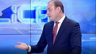 Eugeniu Nichiforciuc: Proiectul Prima Casă este foarte bun, opozanții noștri sunt mincinoși