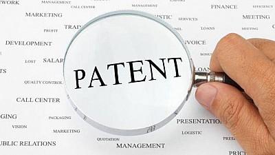 Comercianţii care muncesc în bază de patentă vor putea trece mai uşor la activitatea independentă. Premierul a solicitat eliminarea constrângerile semnalate de antreprenori