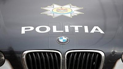 Scandal și bătaie într-un local din sectorul Ciocana al Capitalei. Patru tineri au ajuns pe mâna poliţiei