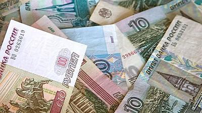 Serghei Obukhov: Reforma pensiilor din Rusia a fost înfăptuită pentru că nu mai sunt bani în buget