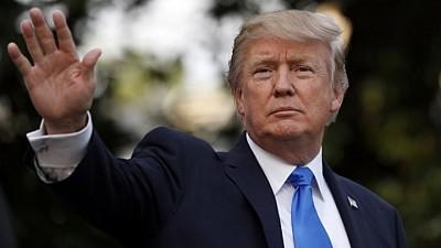 Decizia președintelui SUA: Donald Trump a anunţat că va menţine relaţiile cu Arabia Saudită