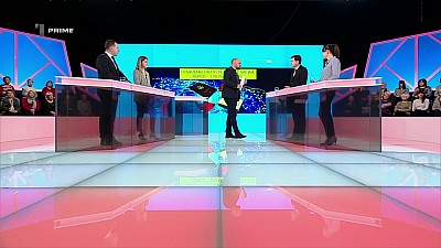 Молдавское гражданство взамен на инвестиции: минимальный взнос - 100 тысяч евро.12.11