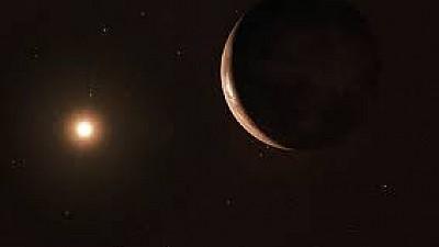 Oamenii de ştiinţă au descoperit o planetă care ar putea găzdui viaţă. Aceasta ar fi de câteva ori mai mare decât Pământul