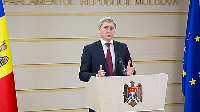 Ancheta Open Dialog: Comisia parlamentară urmează să prezinte raportul în plen