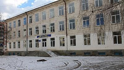 Mai multe instituții de învățământ și-au sistat activitatea din cauza ninsorii. Peste 800 de elevi nu au ajuns la lecții