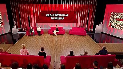 Vorbește Moldova: O femeie de 34 de ani riscă ani grei de închisoare. Ce i se incriminează și cine îi aduce acuzațiile